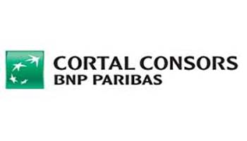 CortalConsors
