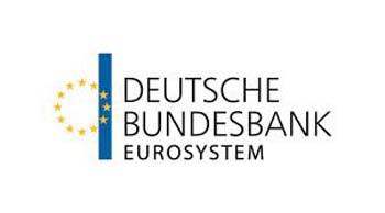 DeutscheBundesbank