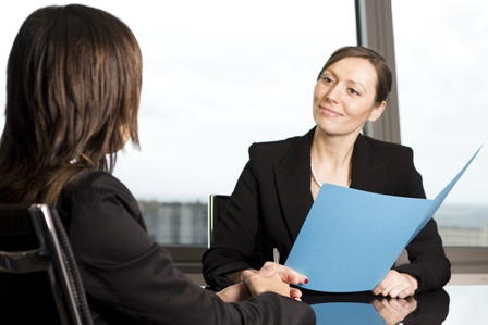 Zertifizierte Personal-Assistentin