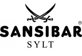 Logo_Sansibar